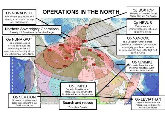 operations-in-the-north-slide-eng
