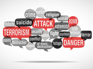 Understanding hybrid threats
